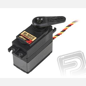 HS-7955 TG DIGITAL High torque