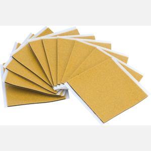 Oboustraná lepící páska pro regulátory a přijímače (10 ks.)
