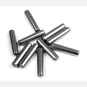 SET OF REPLACEMENT DRIVE SHAFT PINS 3x14  (10)