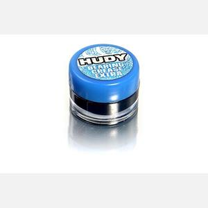 HUDY BEARING GREASE - EXTRA