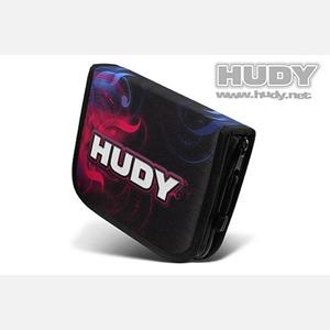 HUDY RC TOOLS BAG - COMPACT - EXCLUSIVE EDITION