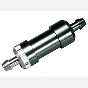 Palivový filtr S - malý