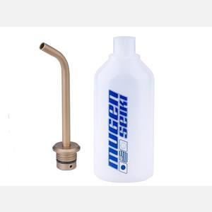 Palivová láhev 500ml - MUGEN