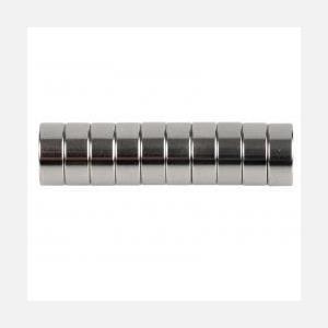Kuličkové ložisko 5x10x4 mm (10 ks)