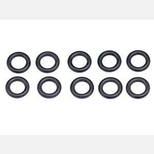 S5 O-kroužky - MUGEN
