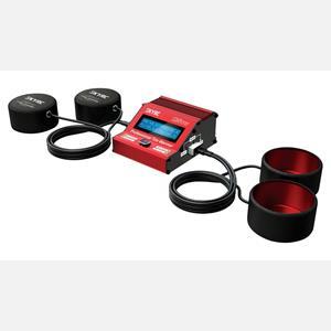 SKY RC předehřívač pneumatik 1/10 ITC